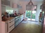 Vente Appartement 7 pièces 160m² Istres (13800) - Photo 4