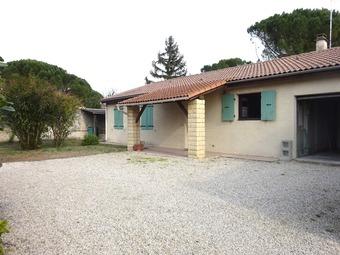 Vente Maison 4 pièces 74m² MONTELIMAR - Photo 1