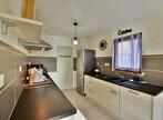 Vente Maison 6 pièces 135m² Cranves-Sales (74380) - Photo 2