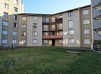 Vente Appartement 1 pièce 18m² Grenoble (38000) - Photo 7