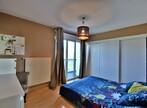 Vente Appartement 4 pièces 90m² Ville-la-Grand (74100) - Photo 12