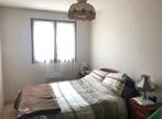 Sale House 5 rooms 111m² Cépet (31620) - Photo 6
