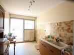 Vente Appartement 4 pièces 71m² Sassenage (38360) - Photo 3