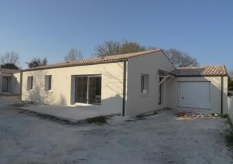 Vente Maison 5 pièces 102m² La Tremblade (17390) - photo