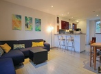 Vente Appartement 4 pièces 73m² Saint-Étienne (42100) - Photo 9