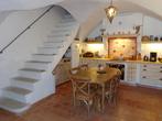 Vente Maison 5 pièces 106m² Lauris (84360) - Photo 10