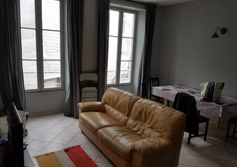 Location Appartement 3 pièces 70m² Orléans (45000) - Photo 1