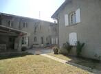 Vente Maison 6 pièces 165m² Bourgoin-Jallieu (38300) - Photo 19