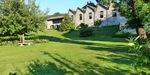 Vente Maison 9 pièces 429m² Rives (38140) - Photo 8