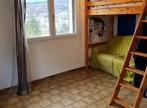 Vente Maison 6 pièces 200m² Saint-Péray (07130) - Photo 10