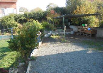 Location Maison 6 pièces 80m² Saint-Gobain (02410) - Photo 1