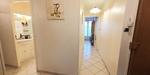 Vente Appartement 4 pièces 81m² Guilherand-Granges (07500) - Photo 6