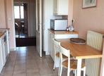 Vente Appartement 3 pièces 72m² Montbonnot-Saint-Martin (38330) - Photo 7
