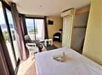 Sale House 3 rooms 59m² ile du levant - Photo 24
