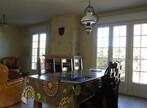 Vente Maison 4 pièces 94m² Nieul-sur-Mer (17137) - Photo 2