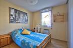 Vente Appartement 70m² Albertville (73200) - Photo 4