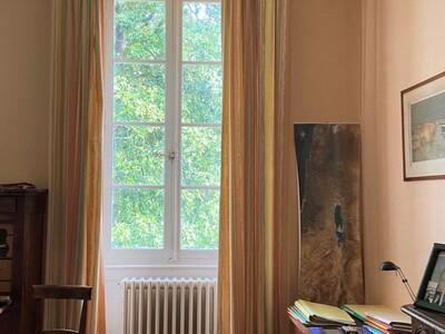 Vente Maison 8 pièces 450m² Dax (40100) - Photo 26
