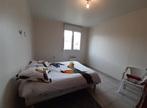 Vente Maison 5 pièces 83m² Lezoux (63190) - Photo 6
