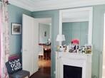 Vente Appartement 4 pièces 85m² Paris 09 (75009) - Photo 20
