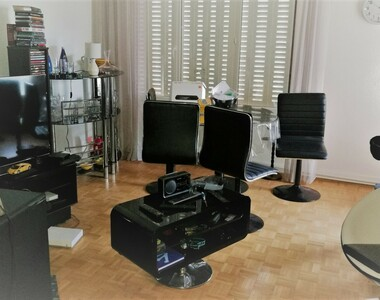 Vente Appartement 3 pièces 55m² Vichy (03200) - photo