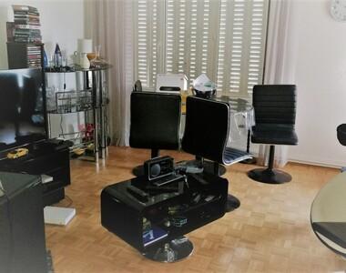 Vente Appartement 3 pièces 55m² Vichy (03200) - photo