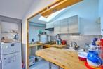 Vente Appartement 1 pièce 33m² Albertville (73200) - Photo 4