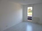 Location Appartement 3 pièces 65m² Saint-Étienne (42000) - Photo 4