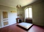 Vente Maison 10 pièces 300m² Claix (38640) - Photo 8