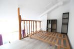Vente Appartement 1 pièce 18m² Grenoble (38000) - Photo 3