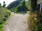 Vente Maison 4 pièces 95m² Villages du Lac de Paladru (38850) - Photo 11