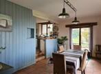 Vente Maison 7 pièces 150m² Saint-Sorlin-en-Valloire (26210) - Photo 2