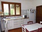 Vente Maison 9 pièces 165m² Génissieux (26750) - Photo 4