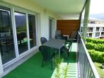 Vente Appartement 3 pièces 66m² Saint-Ismier (38330) - Photo 2