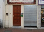 Location Local commercial 60m² Chauny (02300) - Photo 2