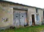 Vente Maison 125m² Soulaucourt-sur-Mouzon (52150) - Photo 5
