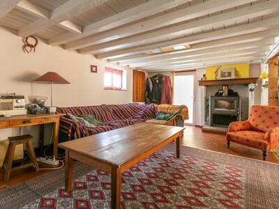 Vente Maison 6 pièces 160m² Capbreton (40130) - Photo 2