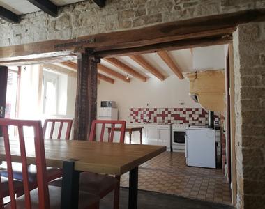 Vente Maison 4 pièces 107m² Mont-lès-Neufchâteau (88300) - photo