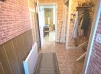 Vente Maison 4 pièces 85m² Hauterive (03270) - Photo 7