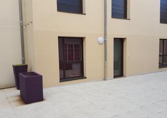Location Appartement 1 pièce 31m² Vichy (03200) - Photo 1