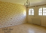 Sale House 6 rooms 122m² Beaurainville (62990) - Photo 3