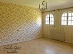 Sale House 6 rooms 122m² Beaurainville (62990) - Photo 4