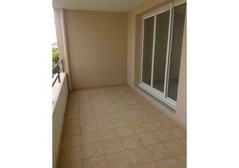 Location Appartement 3 pièces 56m² Istres (13800) - photo