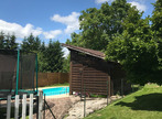 Sale House 7 rooms 190m² AILLEVILLERS - Photo 18