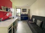 Vente Maison 5 pièces 128m² Mouguerre (64990) - Photo 12
