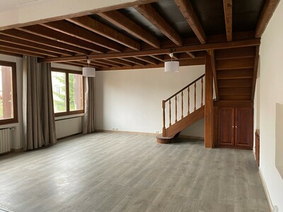 Location Appartement 4 pièces 80m² Saint-Étienne (42000) - Photo 11