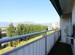 Location Appartement 4 pièces 68m² Saint-Martin-d'Hères (38400) - Photo 7