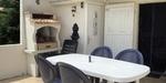 Vente Maison 100m² Saint-Barthélemy-le-Meil (07160) - Photo 5