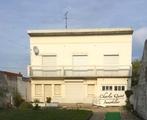Vente Maison 4 pièces 87m² Berck (62600) - Photo 1