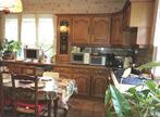 Vente Maison 7 pièces 141m² Neufchâteau (88300) - Photo 5