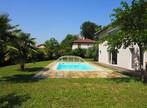 Vente Maison 4 pièces 137m² Saint-Nazaire-les-Eymes (38330) - Photo 12